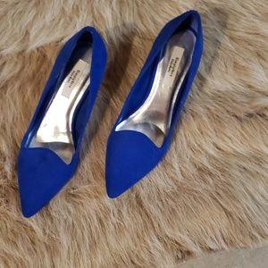 Simply vera heels